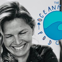 The Oceanriders Podcast | Imi Barneaud