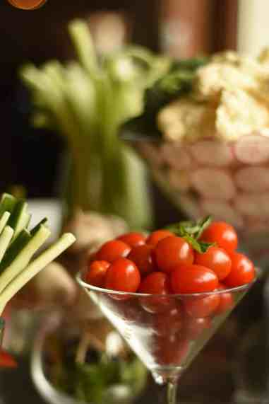 Walker-House-Banquet-veggie-tray2