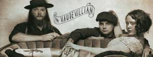 The Vaudevillians