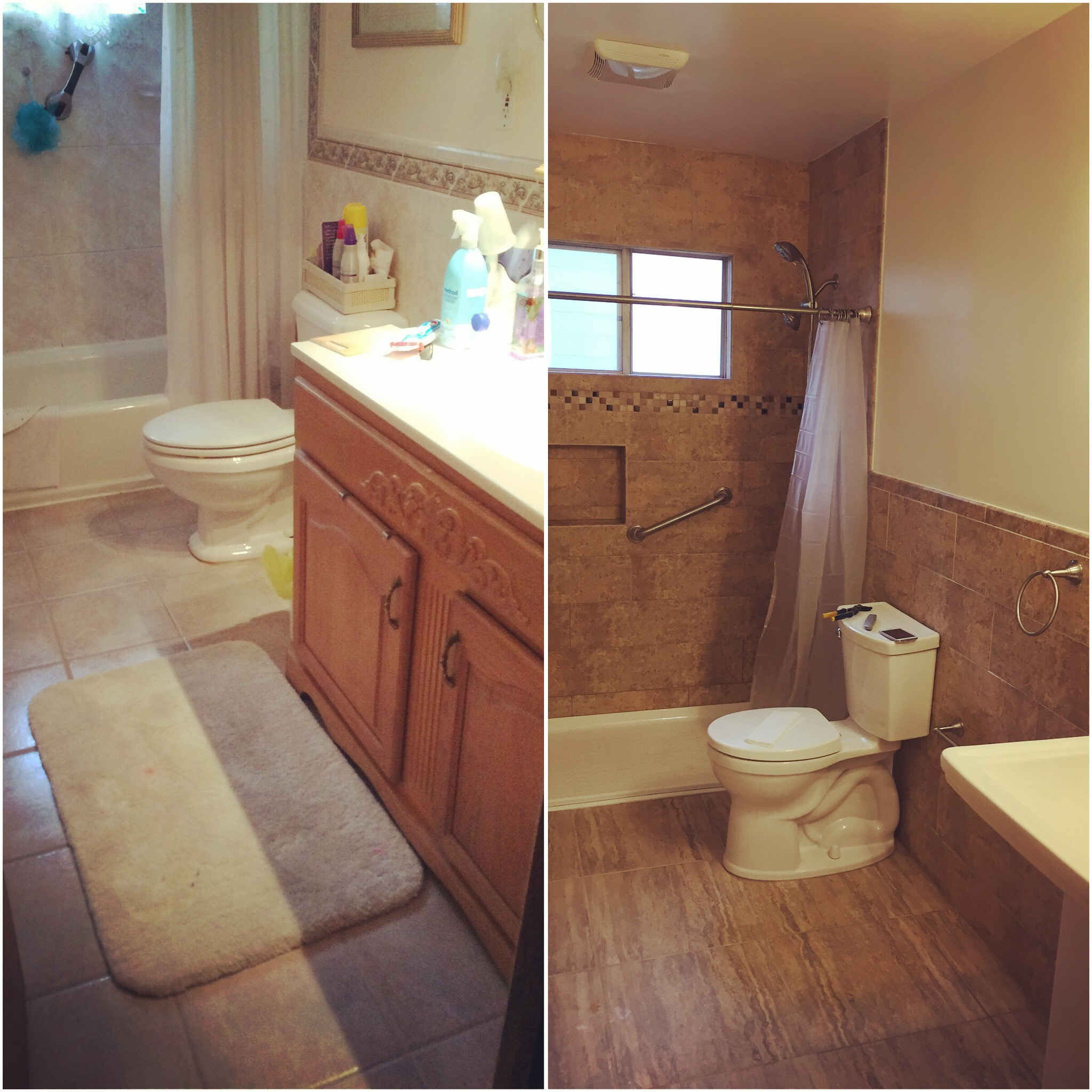Bathe Safe Walk In Bathtubs Tub To Shower Conversion
