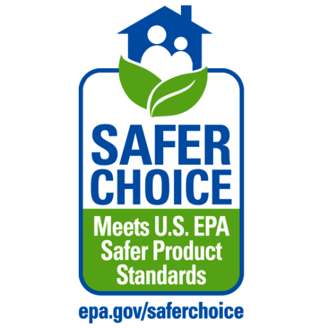 Image result for safer choice seal