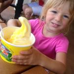 A Guide To Visiting The Dole Plantation.