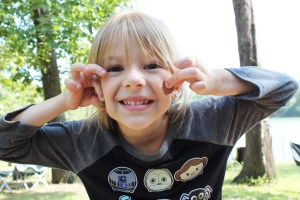 20 Fun Things To Do With Your Kids This Fall