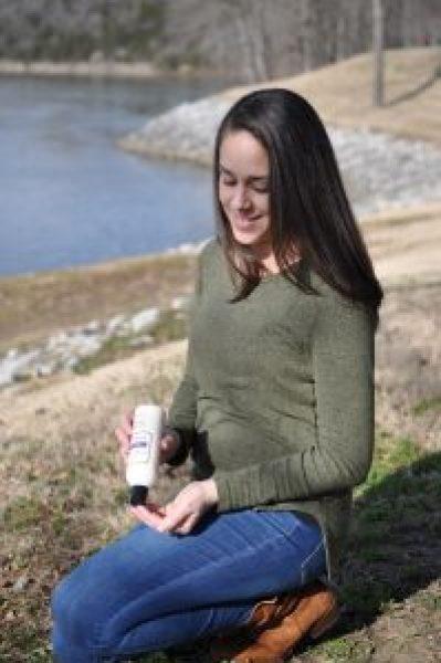 moisturizer for dry skin
