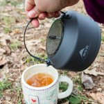 pika teapot msr gear overlay camping tea backpacking coffee hiking tea