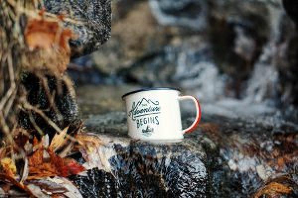 instant coffee best worst flavors the walking mermaid