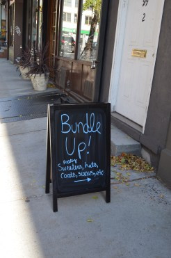 A Lovely Universe in Boerum Hill from The Walkup Blog