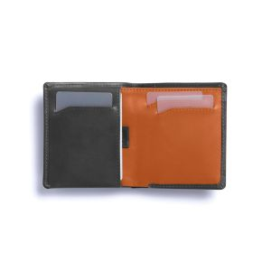 a719ab132660d THE WALLET SHOP - Shop wallets online in Singapore   Malaysia