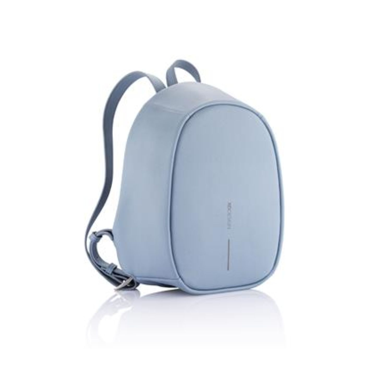 178f86dfca Buy Bobby Elle Anti-Theft Backpack - Light Blue in Singapore   Malaysia -  The Wallet Shop