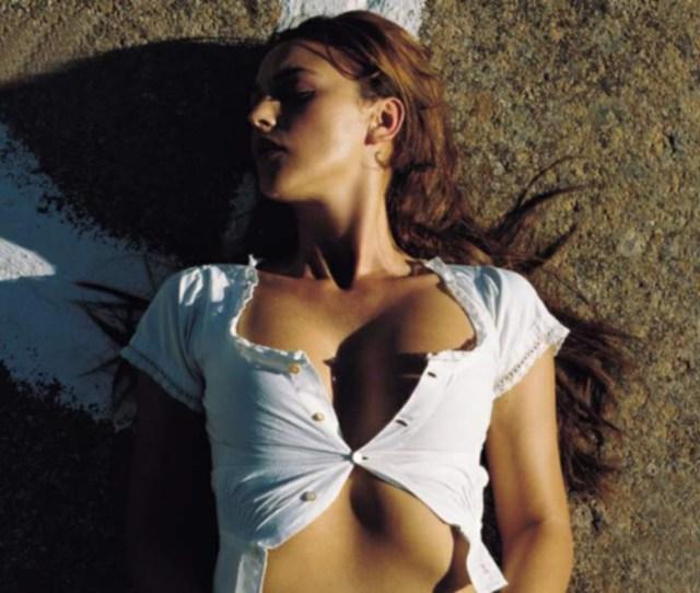 Monica Bellucci Very Hot