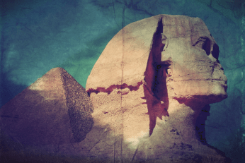 sphinx art 2