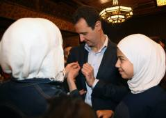 President-Bashar-al-Assad-and-Mrs.-Asma-al-Assad14