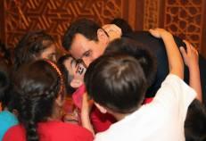 President-Bashar-al-Assad-and-Mrs.-Asma-al-Assad26