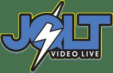 Jolt Logo Blue