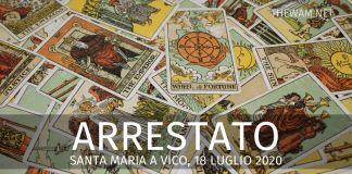 ARRESTATO-MAGO-ERMES