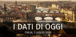 coronavirus-italia-1-luglio-2020
