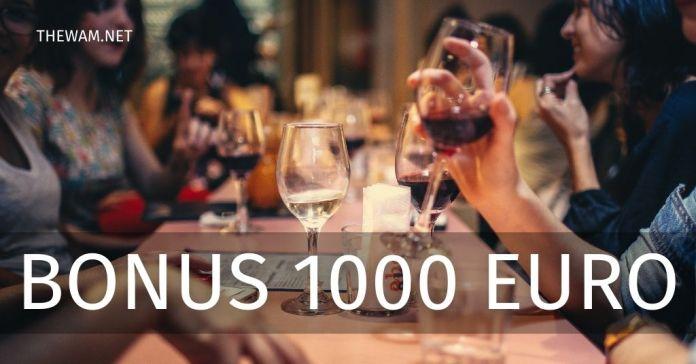 Bonus 1000 euro stagionali: come funziona il Bonus lavoratori stagionali. Chiarimenti Inps