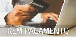 reddito di emergenza pagamento data vicina