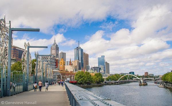 Melbourne Laneway-0025