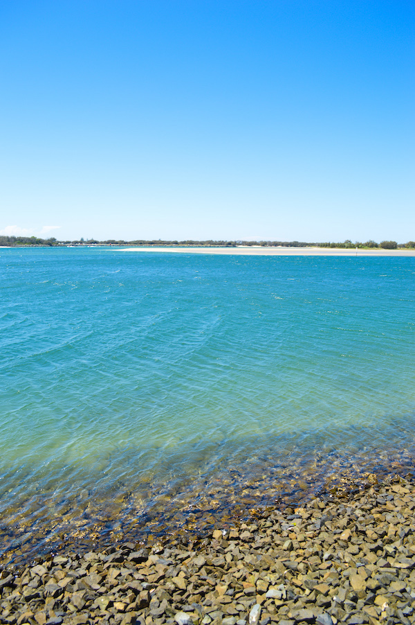 image-of-gold-coast-broadwater