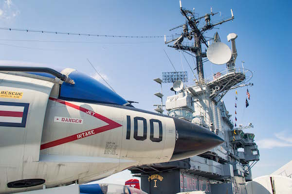 intrepid-air-sea-space-museum-0491