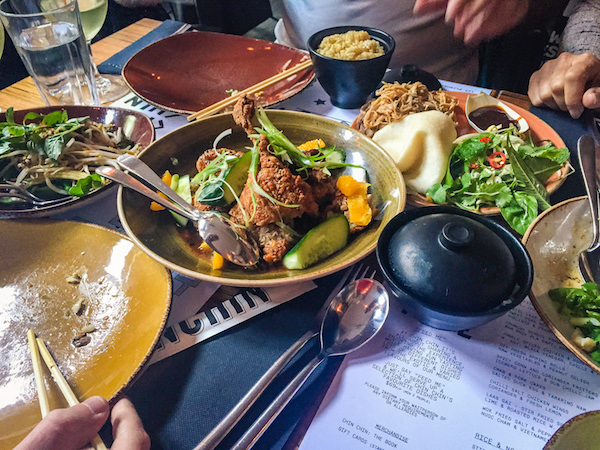 Chin chin restaurants in melbourne cbd