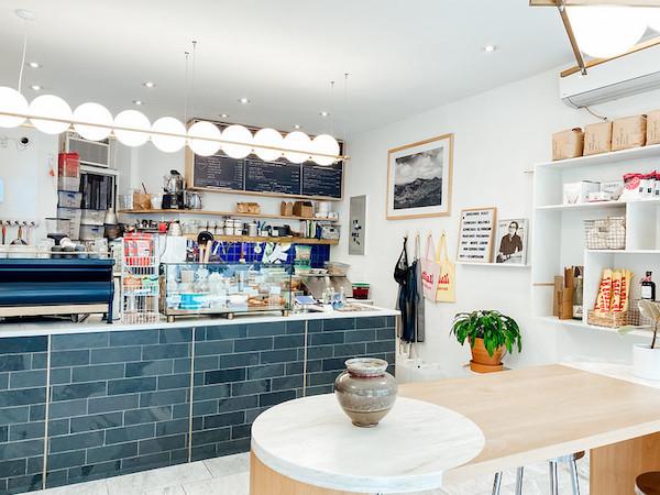 cafe integral nolita nyc