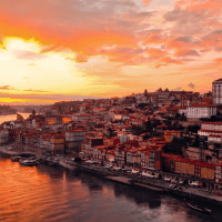 Ultimate Porto Bucket List: 15 Things To Do