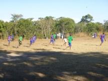 Pcvs Wanderer In Zambia