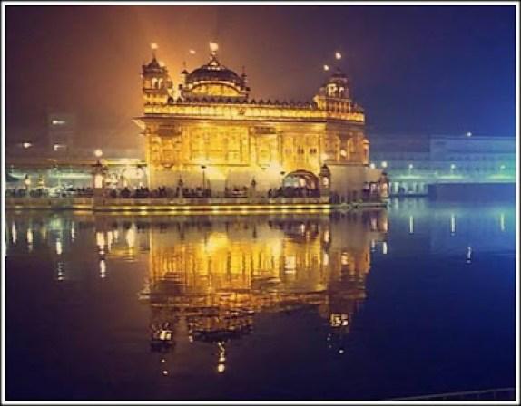 Golden temple Amritsar, punjab, India   Places to visit in Amritsar   Amritsar sightseeing   Things to do in Amritsar   Amritsar Itinerary