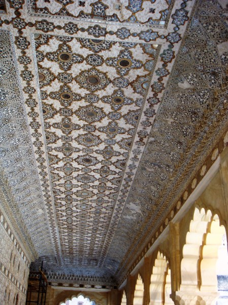 amer-fort-carvings-jaipur