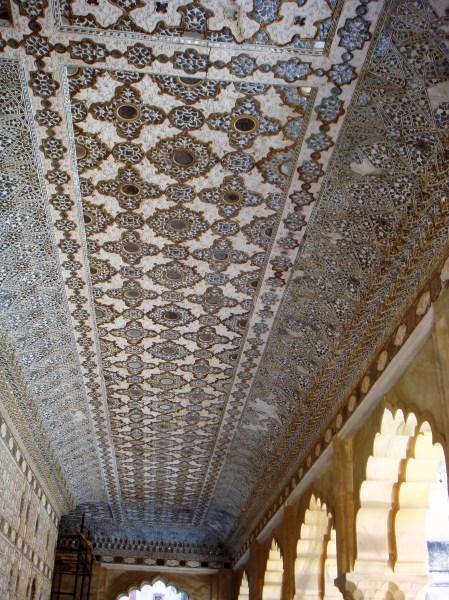 amer-fort-carvings-jaipur