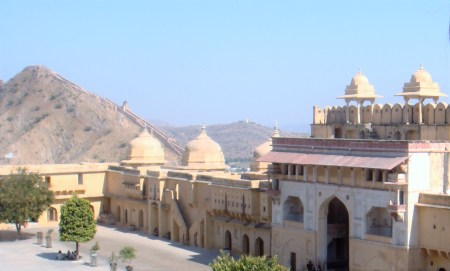 amer-fort-view-jaipur