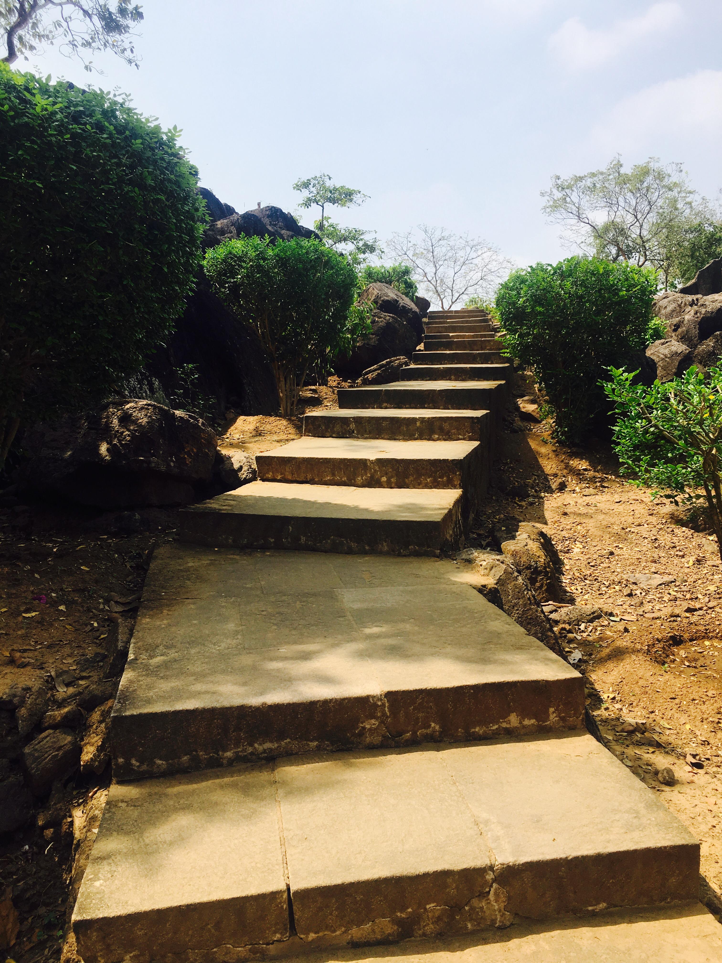 The unexplored Ashokan Rock Edicts, Odisha