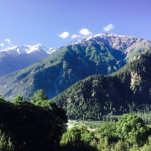 sangla-valley-himachal-india