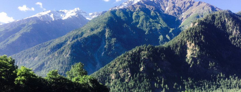 sangla-valley-himachal-india