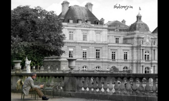 luxembourg gardens4