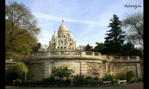 Paris-travel-tourism-guestpost-europe-monuments