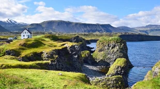 Europe Bucket List   snaefellsnes peninsula Iceland