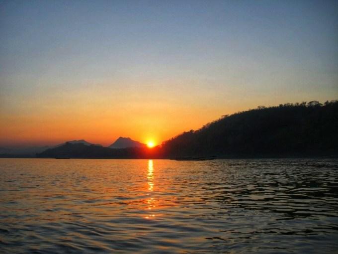 Luang Prabang sunset.jpg