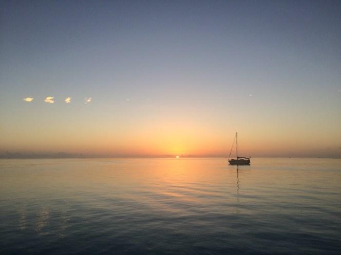 bora-bora-sunset-collab