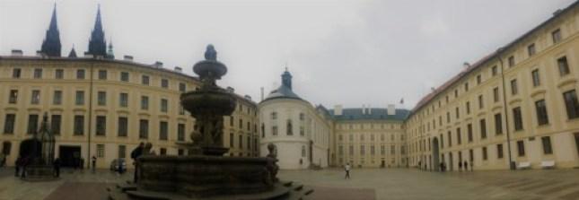 prague-castle-panoromic-viewprague-charles-bridge | Prague Itinerary | What to do in Prague in 2 days