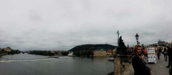 prague-charles-bridge | Prague Itinerary | What to do in Prague in 2 days