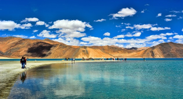 leh-kashmir-india | Places to visit before I die | places to visit before you die