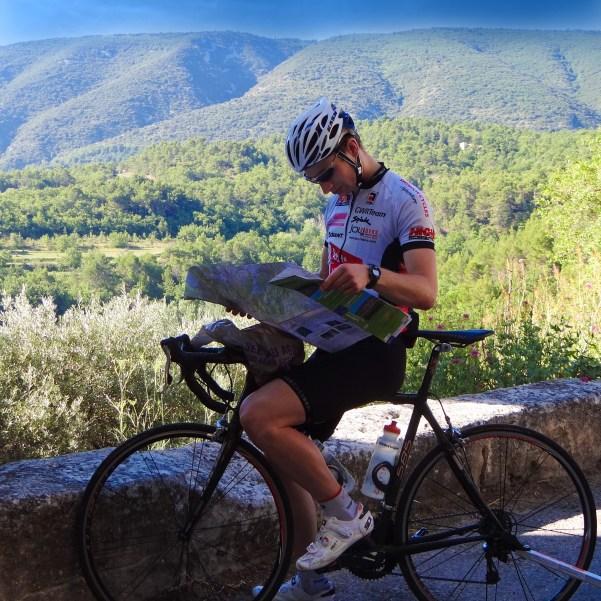 Provence Copyright Epic Road Rides.jpg