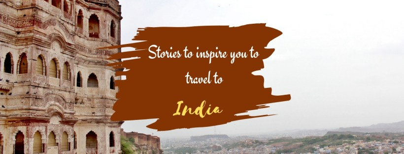 India stories Featured