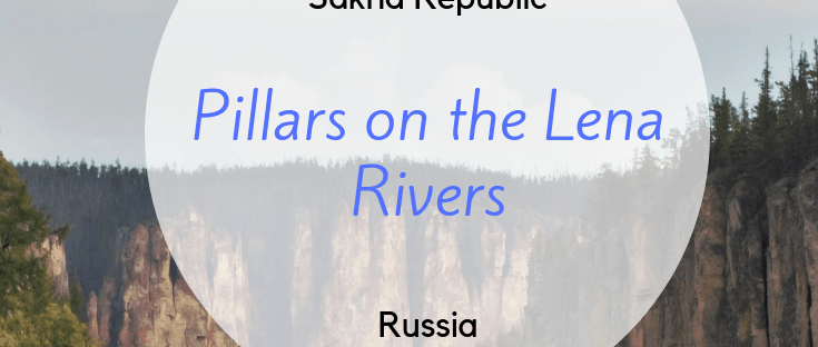 Sakha Republic