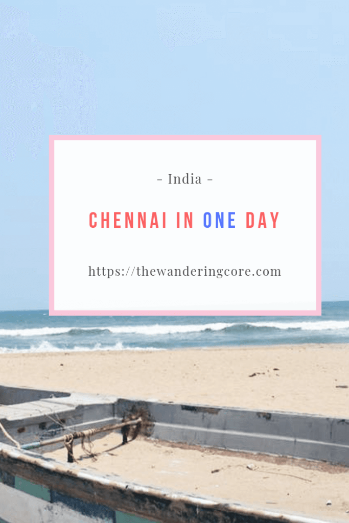 Places to visit in Chennai in one day | Chennai Travel Guide | things to do in Chennai | things to do in Chennai in one day | Places to visit in Chennai