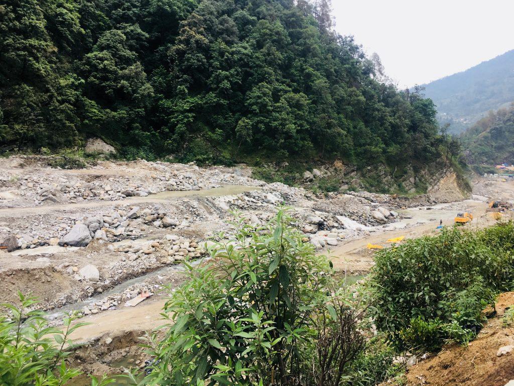 Uttarakhand-1024x768