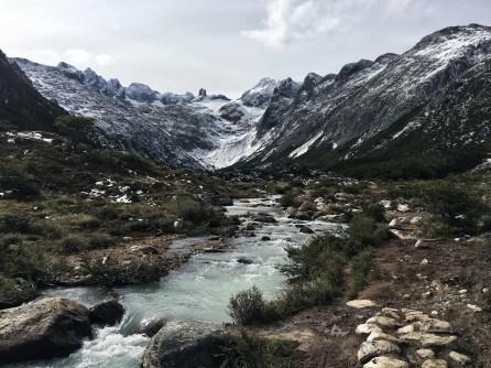 Tierra del Fuego-4